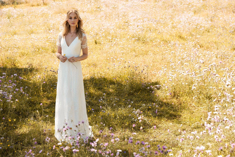 Si Brautmode Brautkleider Abendmode Accessoirs Und Mehr